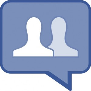 Aptos Community Facebook Group