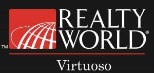 Realty World Virtuoso