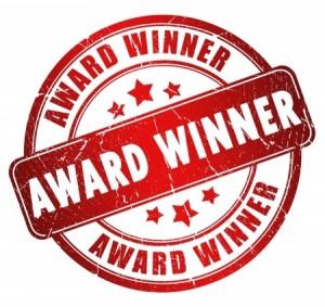 Aptos High teacher wins Educator of the Year