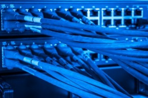 Supervisor Friend pushes Aptos Broadband