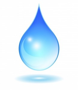 Aptos Residents face water rate hikes