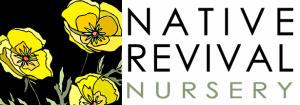 Native Revival Nursery