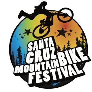 Santa Cruz 2014 Mountain Bike Festival