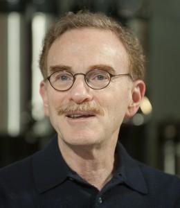 Nobel Scientist to Talk at Cabrillo College