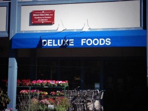 Deluxe Foods – Aptos