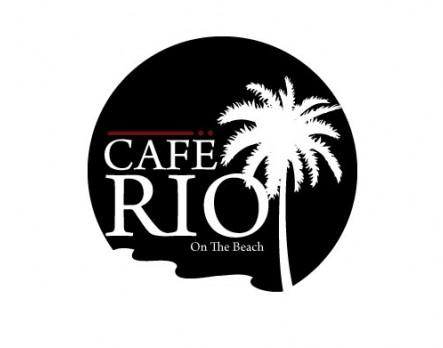 Cafe Rio Menu Desserts