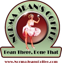 Norma Jean's Coffee