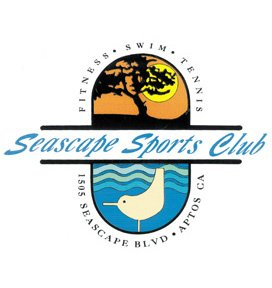 Seascape Sports Club