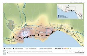 RTC Passenger Rail Study Workshop July 17