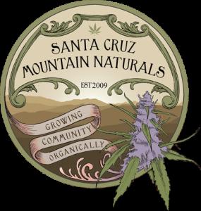 Santa Cruz Mountain Naturals