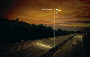 Smart Highways: the Next Big Thing?