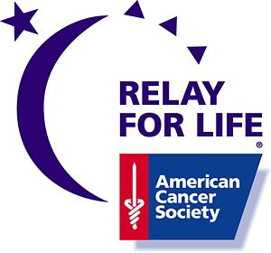 Relay for Life Runs July 12-13
