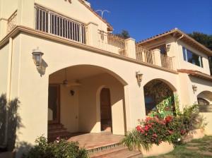 $1+ Million Aptos Foreclosure On the Market