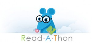 Mar Vista Read-a-Thon 2014