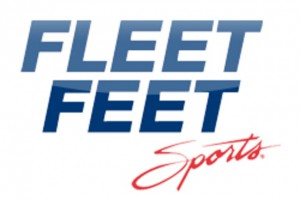 Fleet Feet Sports Aptos