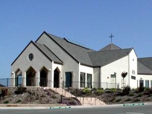 Resurrection Catholic Community Church