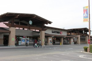 Rancho del Mar Shopping Center has been Sold