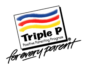 Triple P 4-Week Brief Group starting in Aptos
