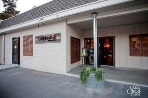 Cantine Wine Pub