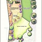 Seacliff Village Park Plan