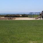 Seascape Park Aptos