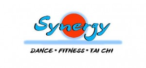 Syngery is Cardio-Kickboxing at Whole Foods