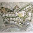 The New Aptos Village