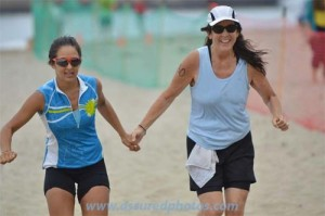 Sandman Triathlon Returns for Its 30th Year