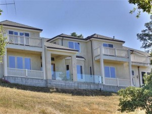 Another $1+ Million Foreclosure in Aptos