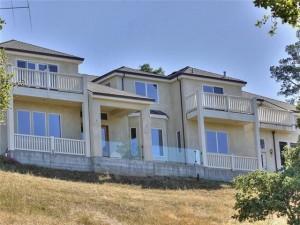 Another $1+ Million Foreclosure in Aptos