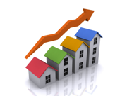 Aptos Home Prices