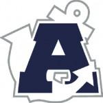 Aptos-High-School-AHS-Mariners-Logo