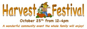 Mar Vista 2015 Harvest Festival