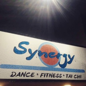 Synergy Dance Fitness and Tai Chi