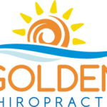 Golden Chiropractic