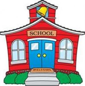Pioneer Middle School