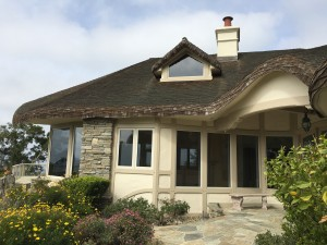 Multi-Million Dollar Aptos Foreclosure at 631 Quail Run Road