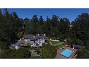 Aptos Real Estate Update May 2016