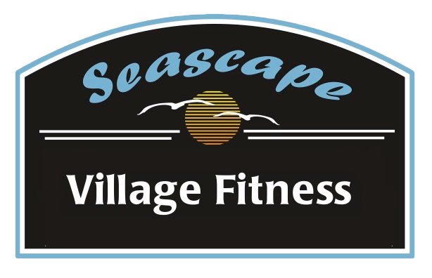 Seascape Village Fitness