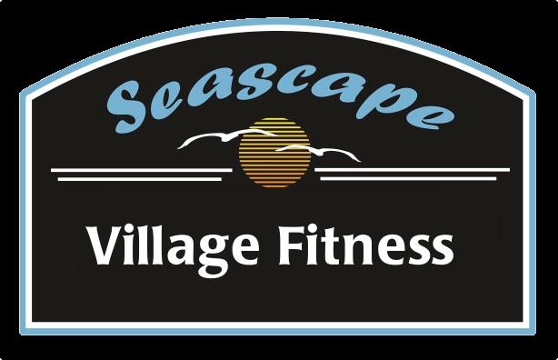 Seascape Village Fitness