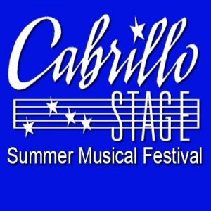 The 35th Anniversary Summer Festival