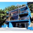 540 Beach Drive - 3/3.5 1952sf sold $1,823,000 after 140 DOM