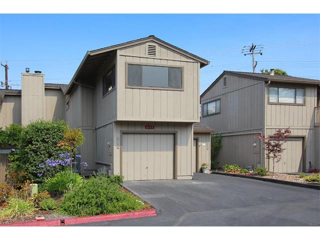 6115 Sheraton Place - 3/2.5 1479sf - sold for $625K in 11 DOM