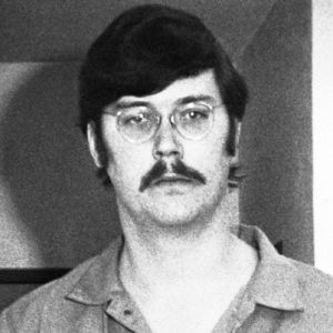Learn about the Aptos Serial Killer
