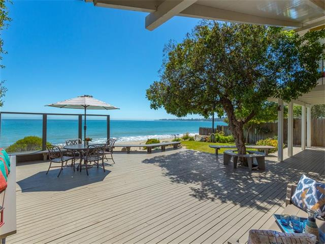 775 Las Olas Drive, 5/3 2364sf sold $5,500,000 after 53 DOM