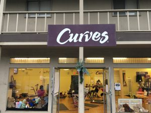 Curves Aptos
