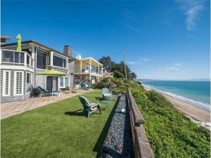 Aptos Real Estate Update January 2017
