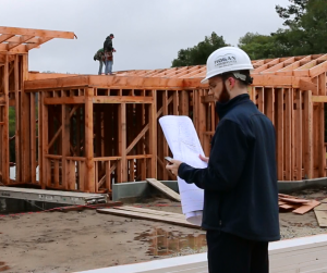 Free Structural Storm Damage Review for Aptos Home Owners
