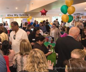 2017 Aptos Business Showcase