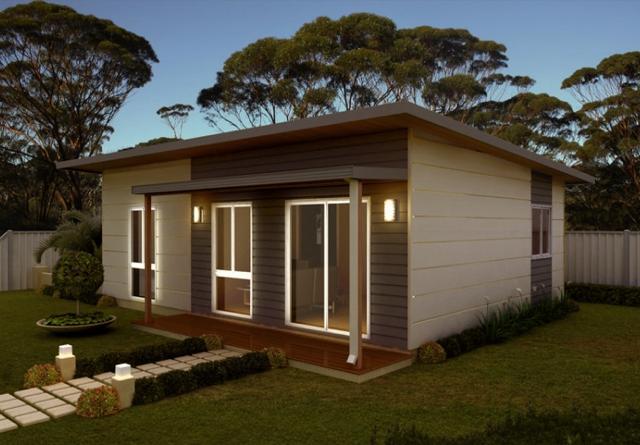 New rules for santa cruz county accessory dwelling units santa cruz real estate and homes for sale - Dwelling room units for sale ...